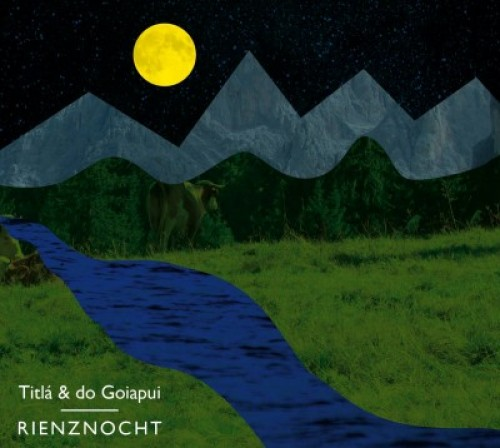 RIENZNOCHT_cover front