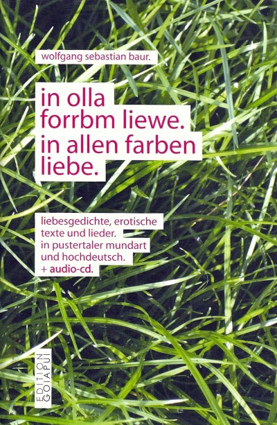 WORDPRESS_Cover PMA_größer